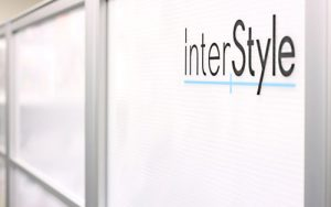 interstyle_01
