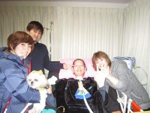 ALS(筋萎縮性側索硬化症)難病対応賃貸マンション「AILIS:アイリス」の紹介VPを「You Tube」で一般公開しました。