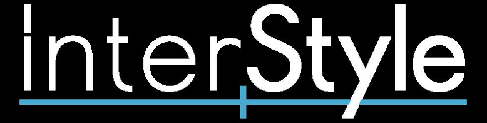 株式会社 インタースタイル